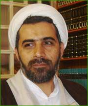 یادداشتی خواندنی از حجت الاسلام جعفریان درباره سخنان اخیر احمدینژاد