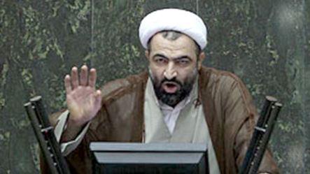 متن کامل سخنان موافقان و مخالفان کابینه روحانی در جلسه روز دوشنبه مجلس
