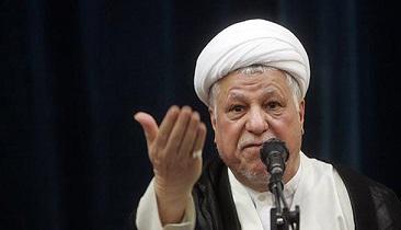 سخنان مهم هاشمس رفسنجانی در مورد مسائل روز