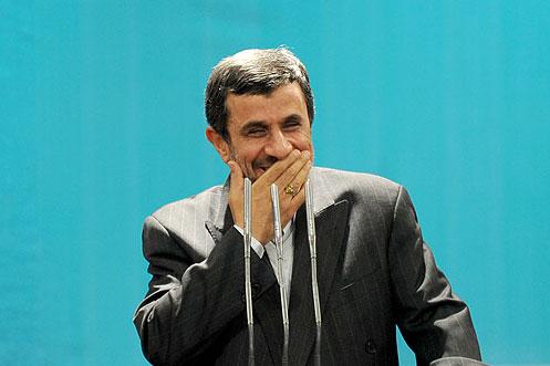 تازه ترین انتقادها از «آمارهای دروغین  احمدی نژادی»