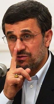ملت باید سالها تاوان مدیریت احمدی نژاد را بدهد