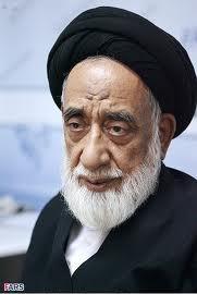 پیش بینی امام خمبنی درباره طغیان احمدی نژاد!