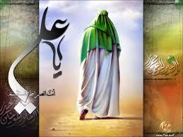 احادیث بسیار زیبا و اخلاقی از حضرت علی علیه السلام