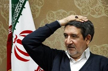 ادعای مشاور احمدینژاد: چیزی از استقلال ایران باقی نمیماند