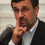 اولینهای اقتصادی که احمدینژاد نگفت: از فساد تاریخی تا گرانیهای فزاینده