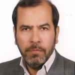 محمود جاپلقی